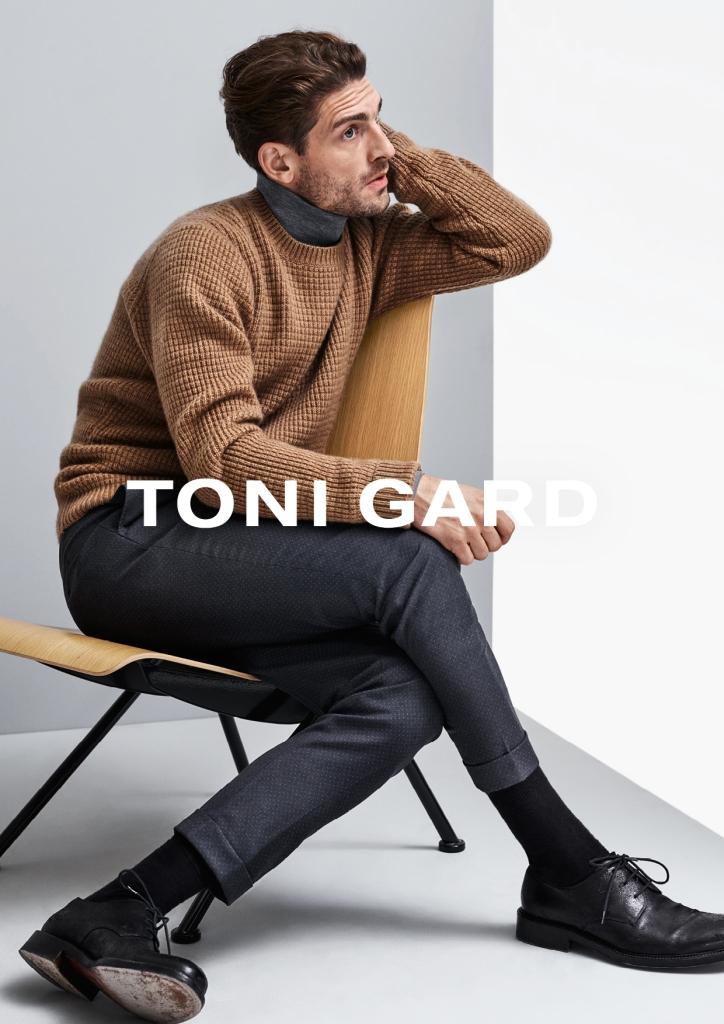 ToniGard_HW16_14