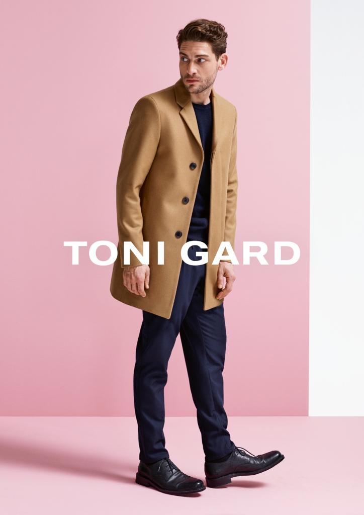 ToniGard_HW16_2