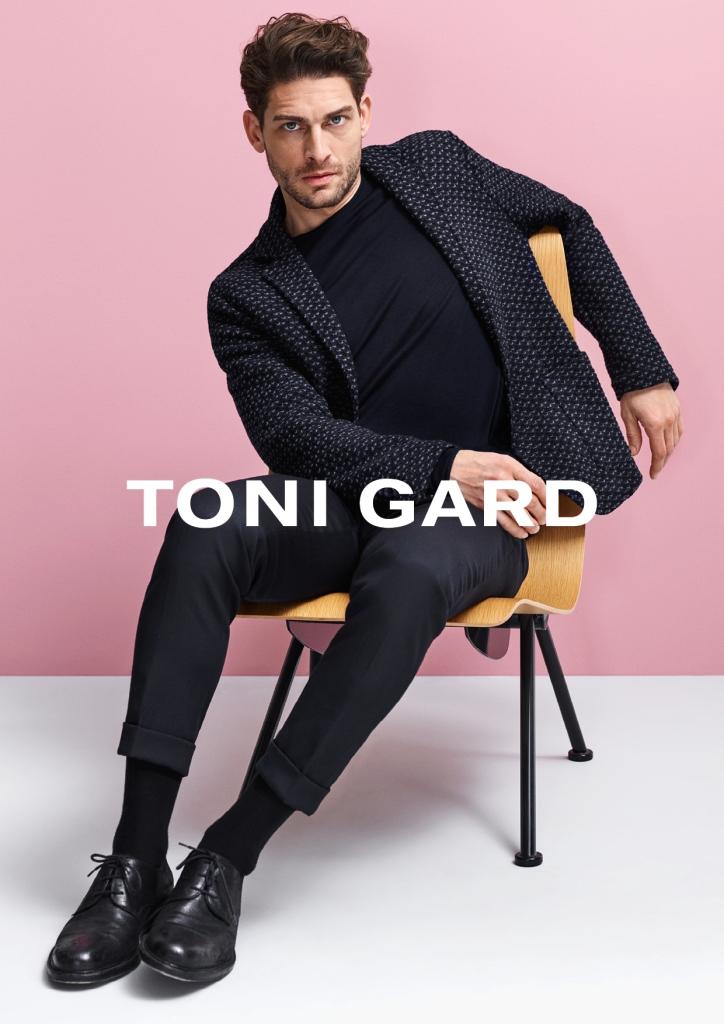 ToniGard_HW16_5