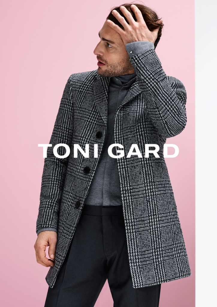 ToniGard_HW16_6