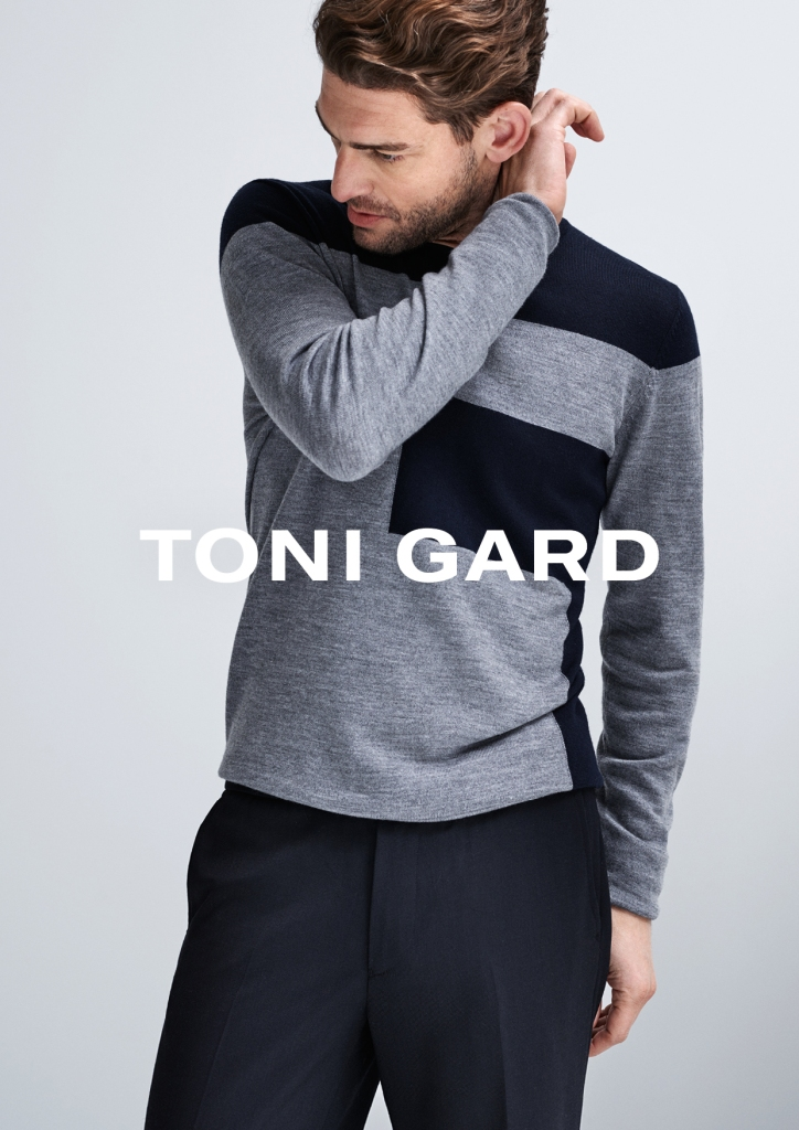 ToniGard_HW16_7