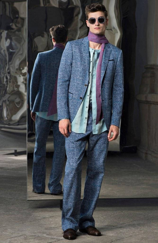 02-trussardi-menswear-spring-2017