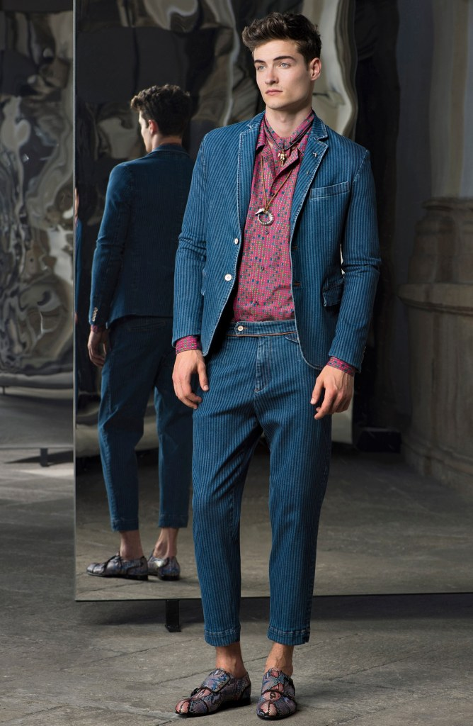 04-trussardi-menswear-spring-2017