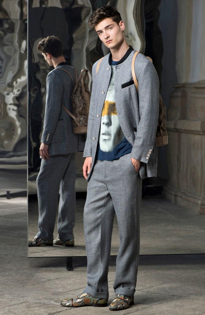 06-trussardi-menswear-spring-2017