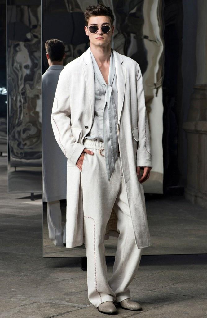11-trussardi-menswear-spring-2017