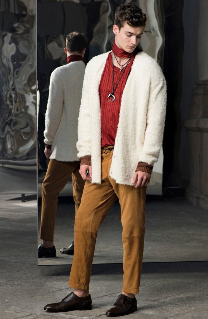 16-trussardi-menswear-spring-2017
