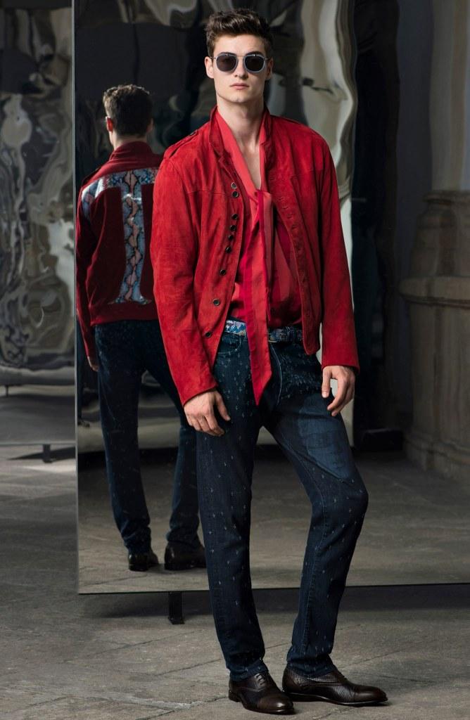 17-trussardi-menswear-spring-2017