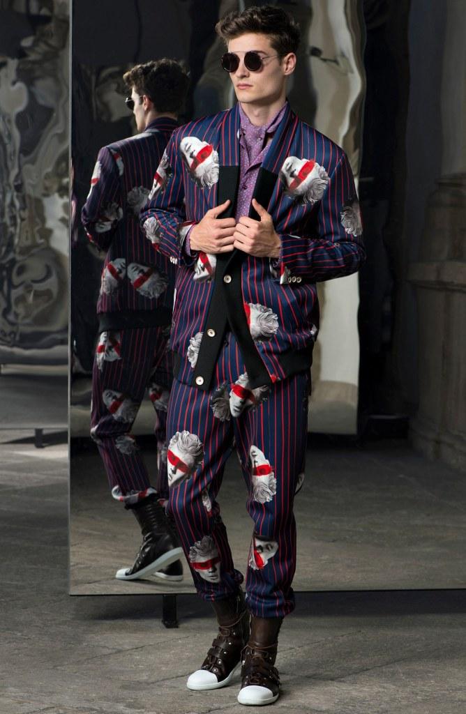 18-trussardi-menswear-spring-2017