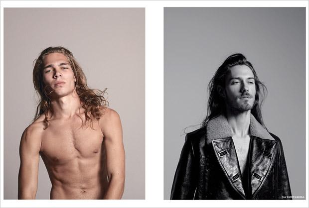 Benito Van Leeuwen for Fashion for Men_3