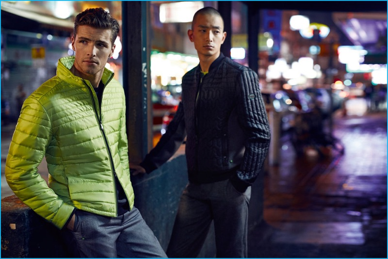 BOSS-Green-2016-Fall-Winter-Campaign-003