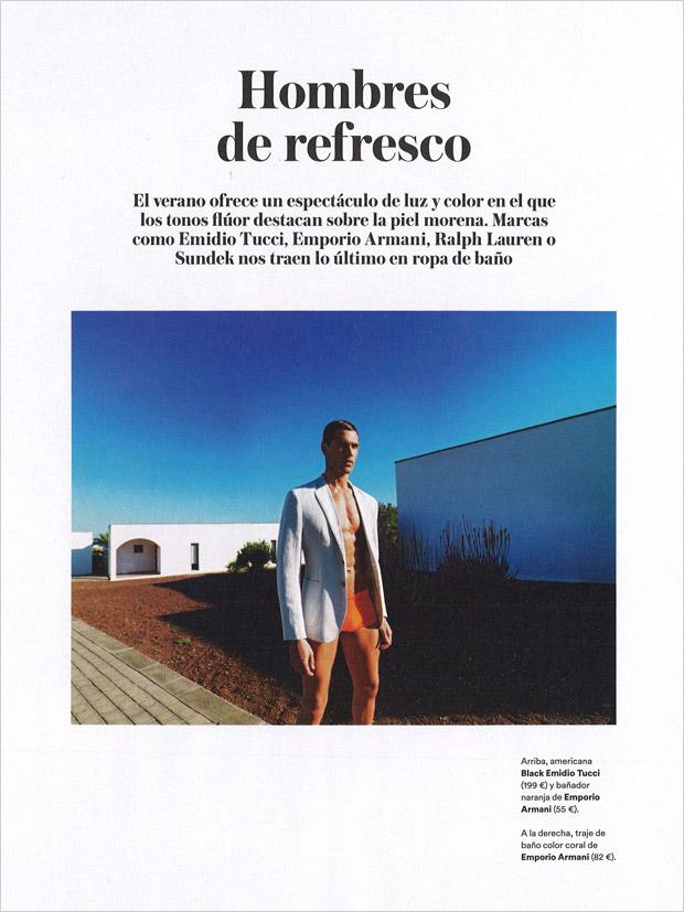 Fabio-Mancini-Icon-Magazine-Sergi-Jasanada-01