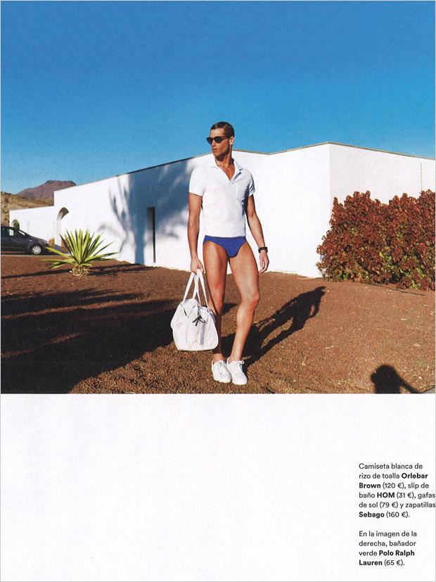 Fabio-Mancini-Icon-Magazine-Sergi-Jasanada-03