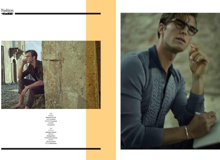 fashion-editorial-esquire-02