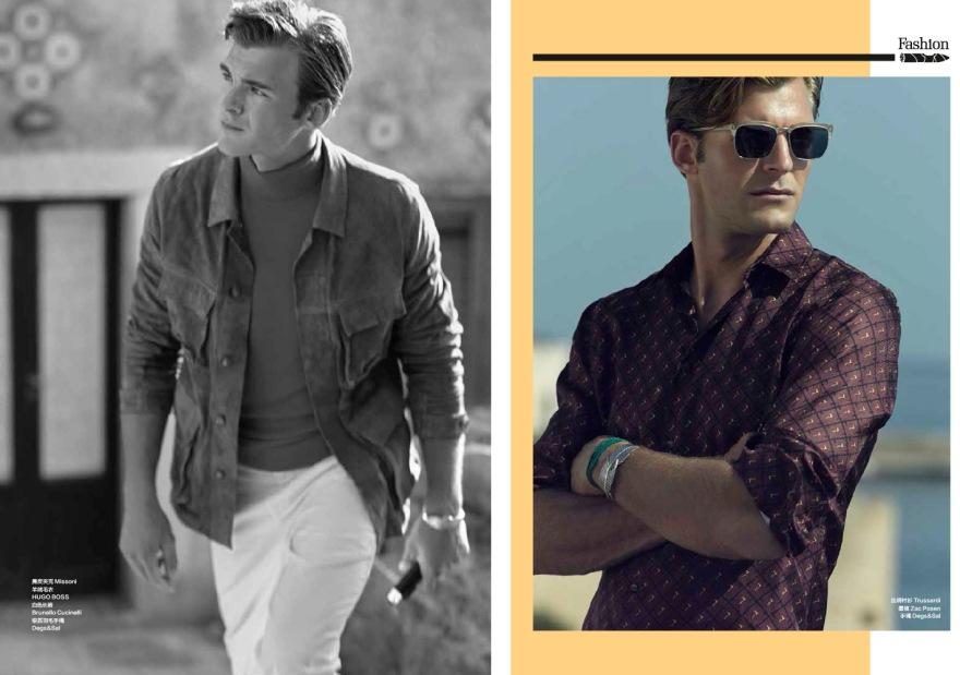 fashion-editorial-esquire-03