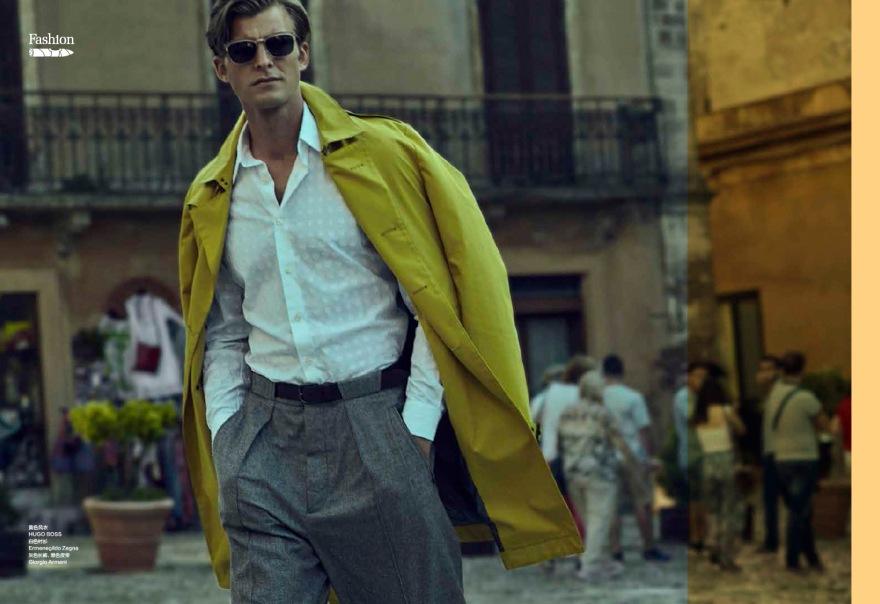 fashion-editorial-esquire-04