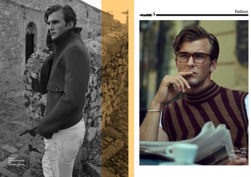 fashion-editorial-esquire-05