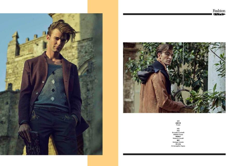 fashion-editorial-esquire-07