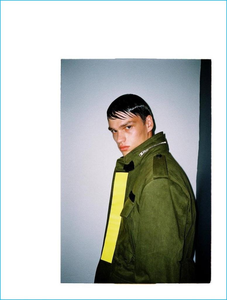 Filip-Hrivnak-2016-Editorial-Givenchy-Resort-Emma-Magazine-001