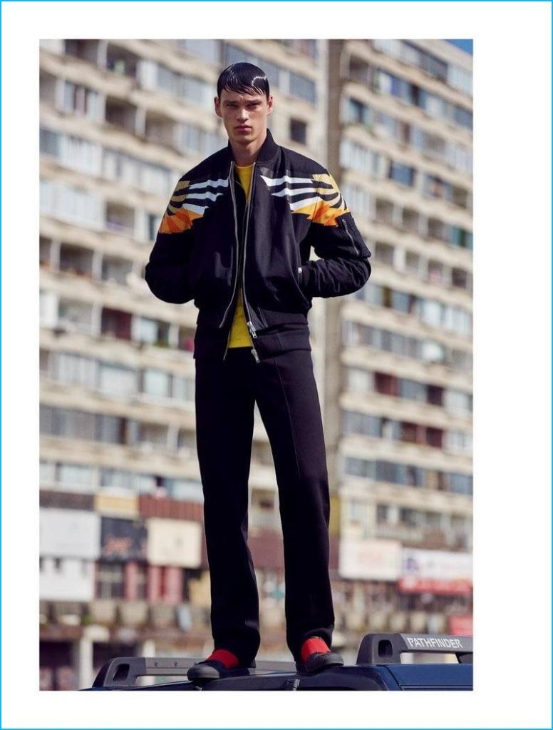 Filip-Hrivnak-2016-Editorial-Givenchy-Resort-Emma-Magazine-002