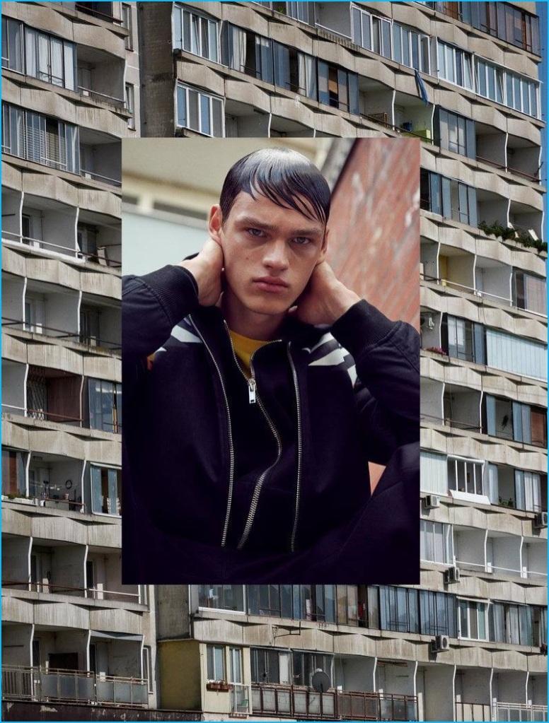 Filip-Hrivnak-2016-Editorial-Givenchy-Resort-Emma-Magazine-003