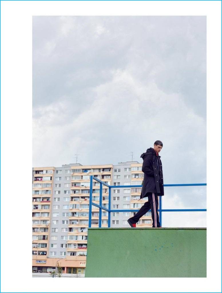 Filip-Hrivnak-2016-Editorial-Givenchy-Resort-Emma-Magazine-004