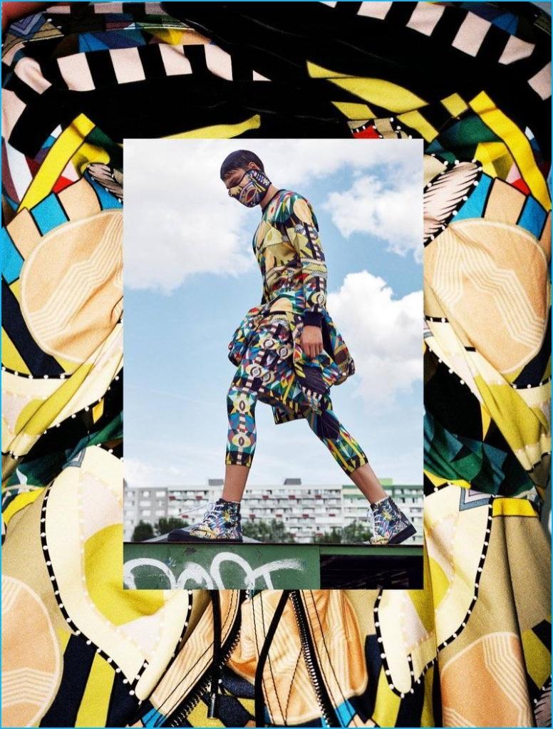 Filip-Hrivnak-2016-Editorial-Givenchy-Resort-Emma-Magazine-007