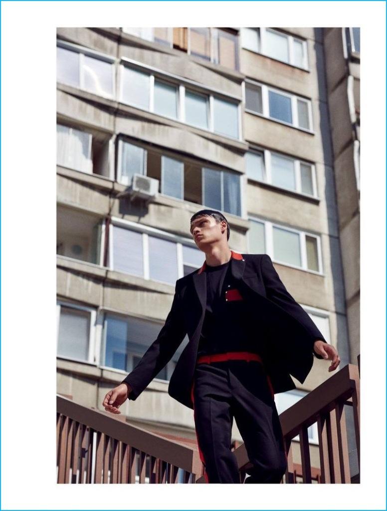 Filip-Hrivnak-2016-Editorial-Givenchy-Resort-Emma-Magazine-008