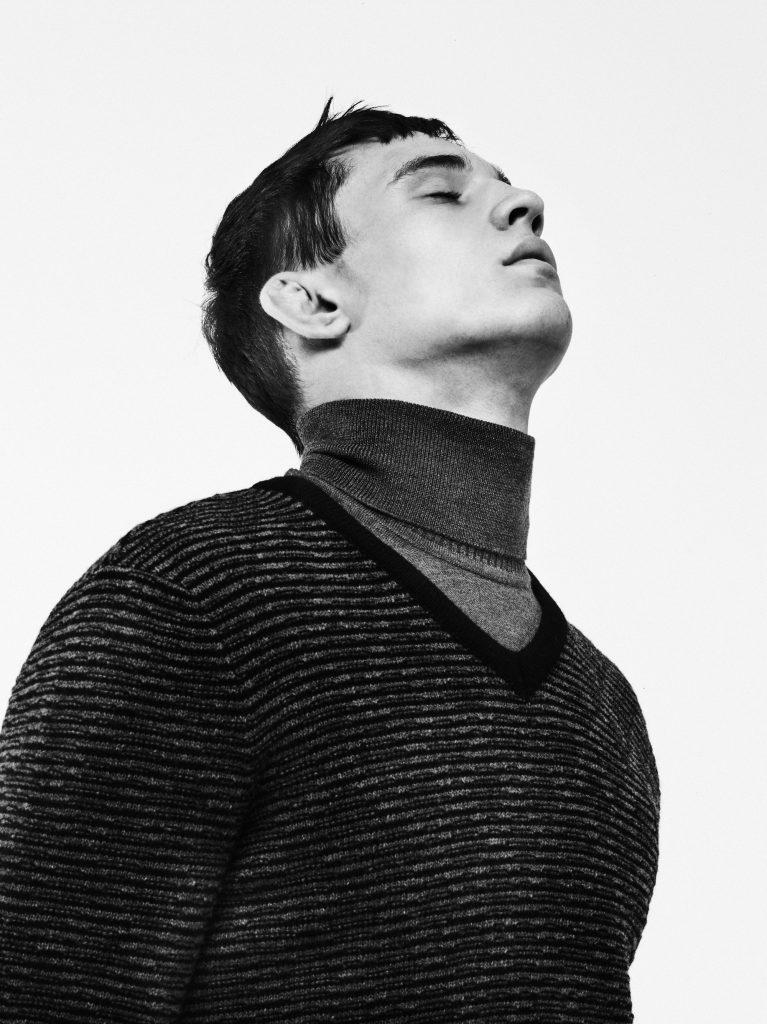 julian_schneyder_modelscom_01