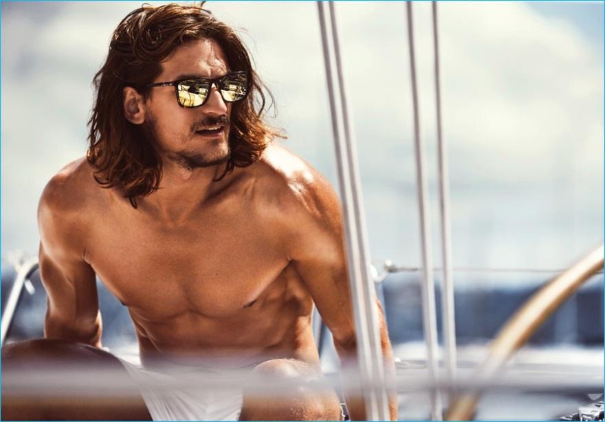 Le-Specs-2016-Summer-Mens-Sunglasses-002