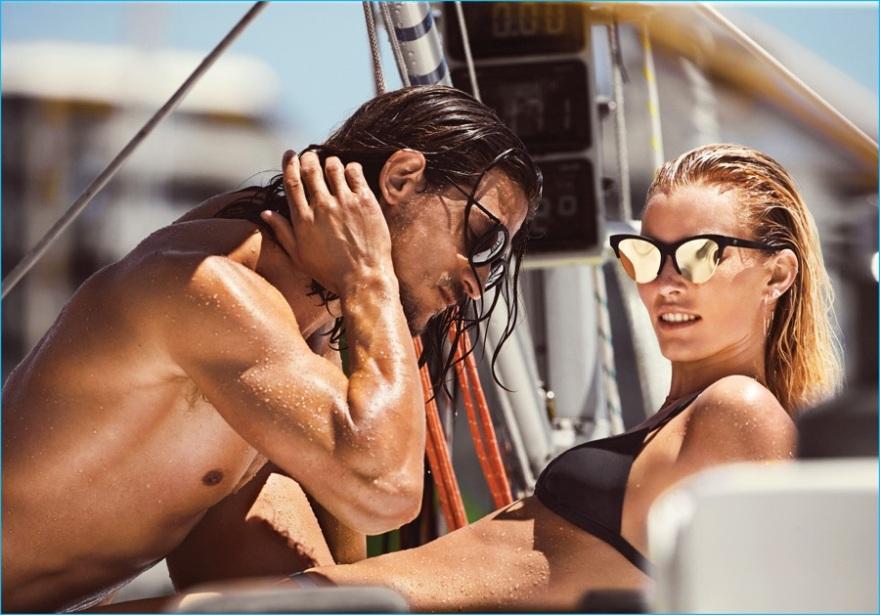 Le-Specs-2016-Summer-Mens-Sunglasses-003