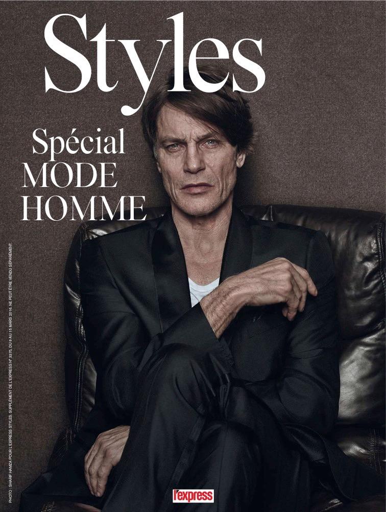 LExpress-Styles-2016-Mens-Fashion-Editorial-001