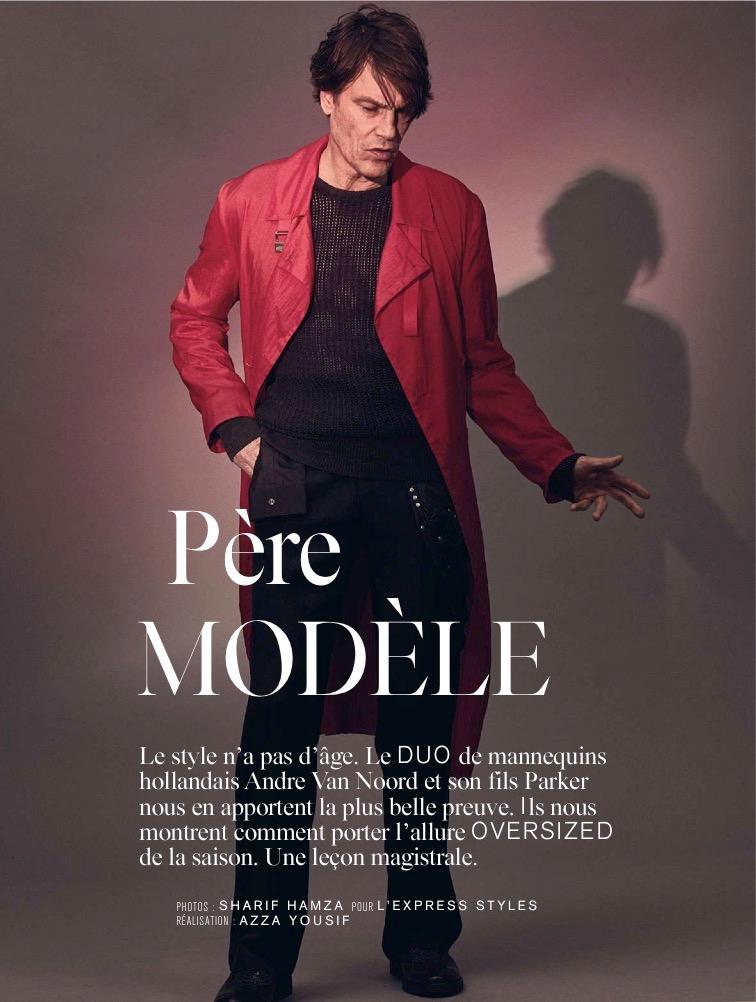 LExpress-Styles-2016-Mens-Fashion-Editorial-002