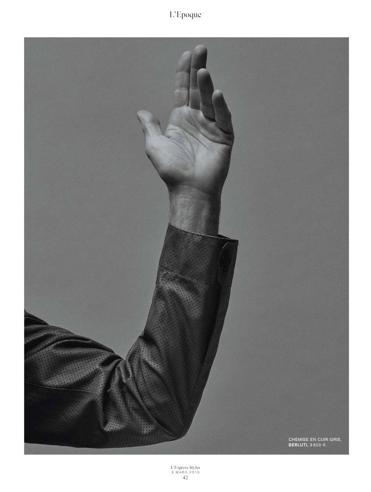LExpress-Styles-2016-Mens-Fashion-Editorial-004