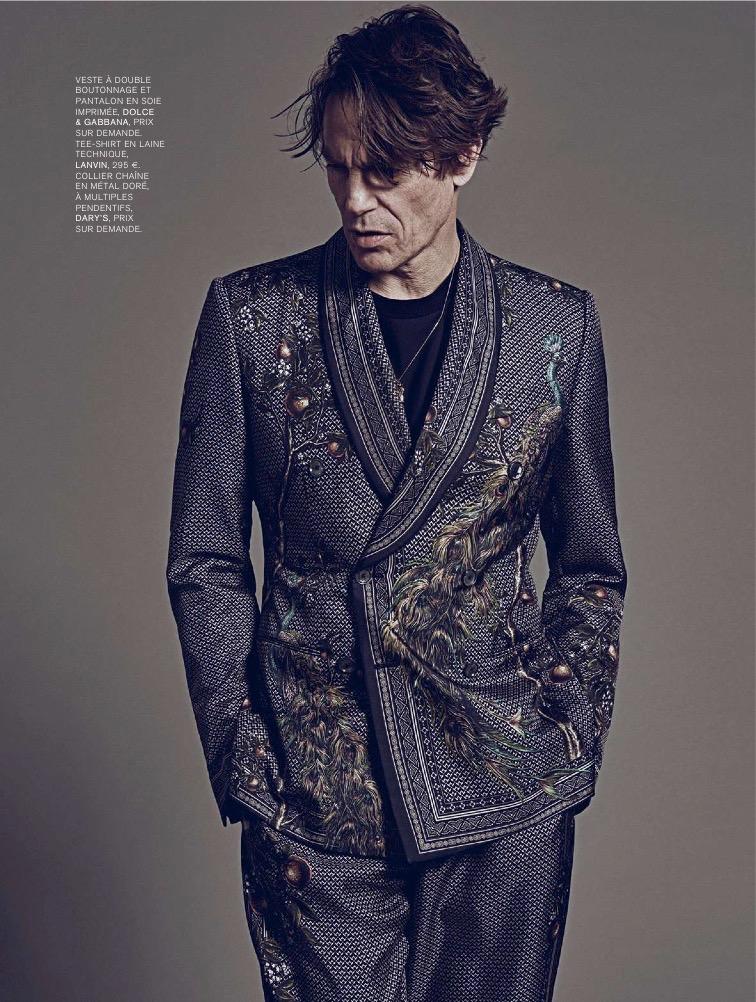 LExpress-Styles-2016-Mens-Fashion-Editorial-009