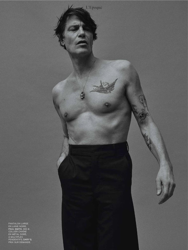 LExpress-Styles-2016-Mens-Fashion-Editorial-010