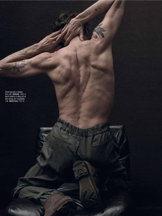 LExpress-Styles-2016-Mens-Fashion-Editorial-014