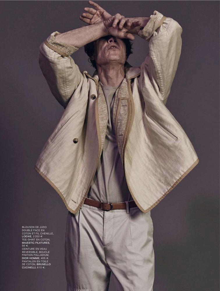 LExpress-Styles-2016-Mens-Fashion-Editorial-017