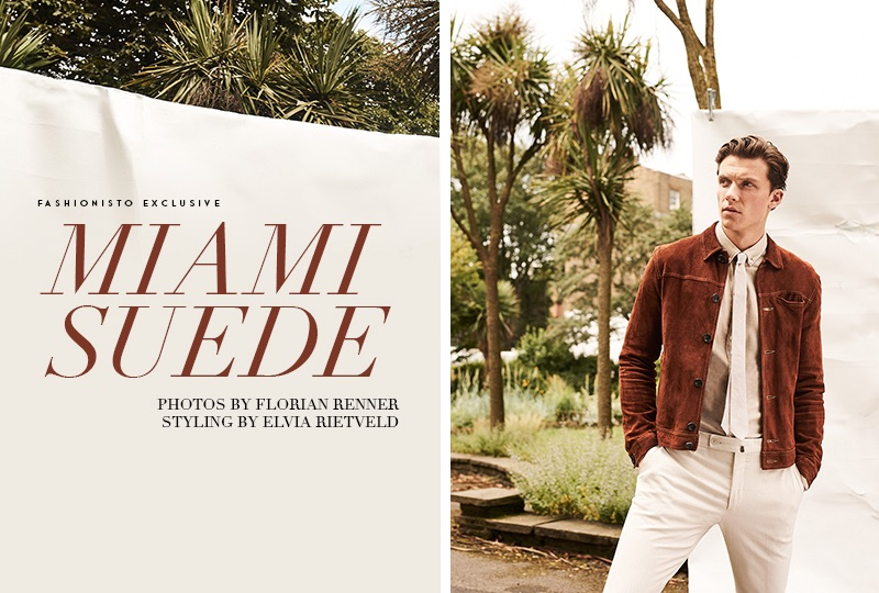Miami-Suede-Title