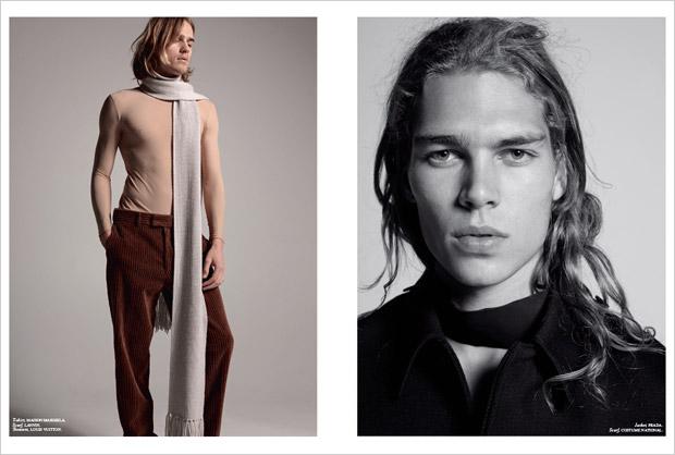 Nevermind-Milan-Vukmirovic-Fashion-Men-04