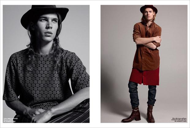 Nevermind-Milan-Vukmirovic-Fashion-Men-08