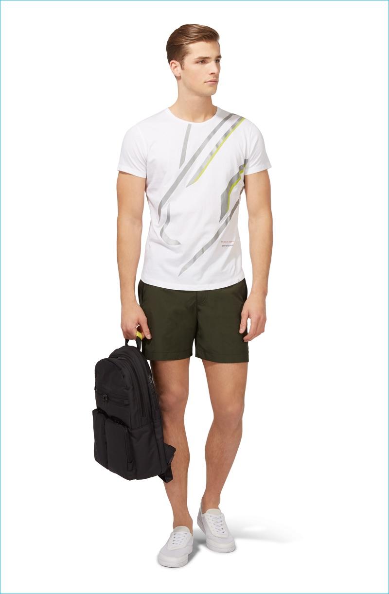Orlebar-Brown-2017-Spring-Summer-Mens-Collection-Lookbook-011