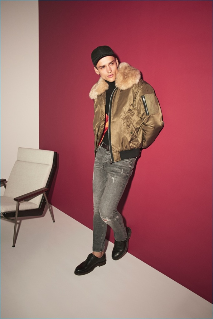 Simon-Nessman-2016-River-Island-Fall-Winter-Campaign-002