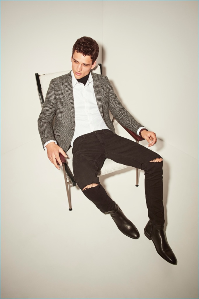 Simon-Nessman-2016-River-Island-Fall-Winter-Campaign-004