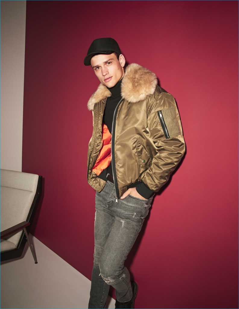 Simon-Nessman-2016-River-Island-Fall-Winter-Campaign-005