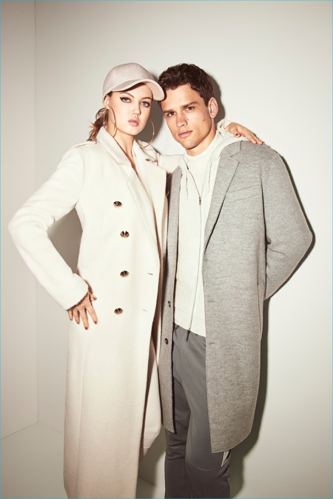 Simon-Nessman-2016-River-Island-Fall-Winter-Campaign-006