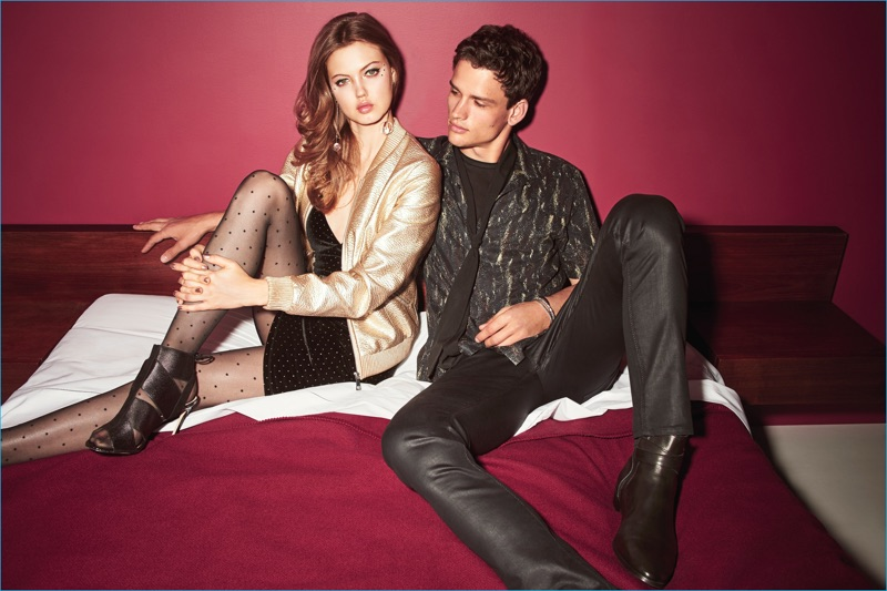 Simon-Nessman-2016-River-Island-Fall-Winter-Campaign-007