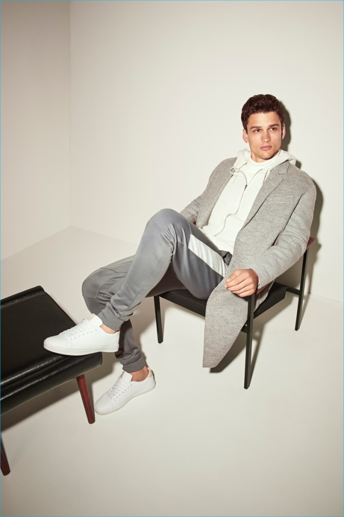 Simon-Nessman-2016-River-Island-Fall-Winter-Campaign-008
