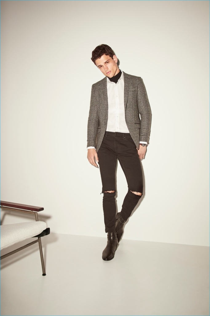 Simon-Nessman-2016-River-Island-Fall-Winter-Campaign-010