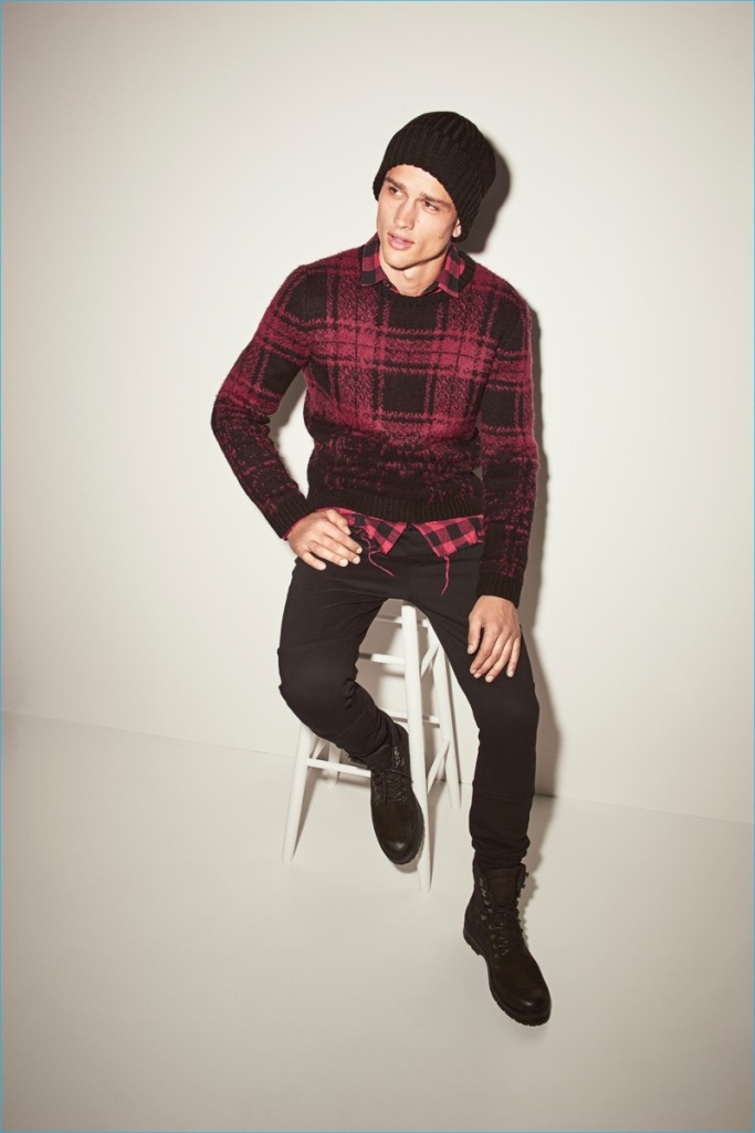Simon-Nessman-2016-River-Island-Fall-Winter-Campaign-013