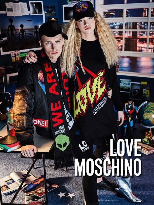 Victor-Nylander-Love-Moschino-FW16-01